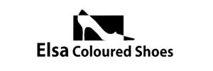 elsa_coloured_shoes