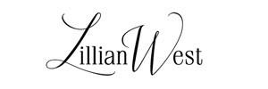 lillianwest