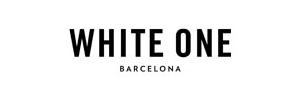 white_one