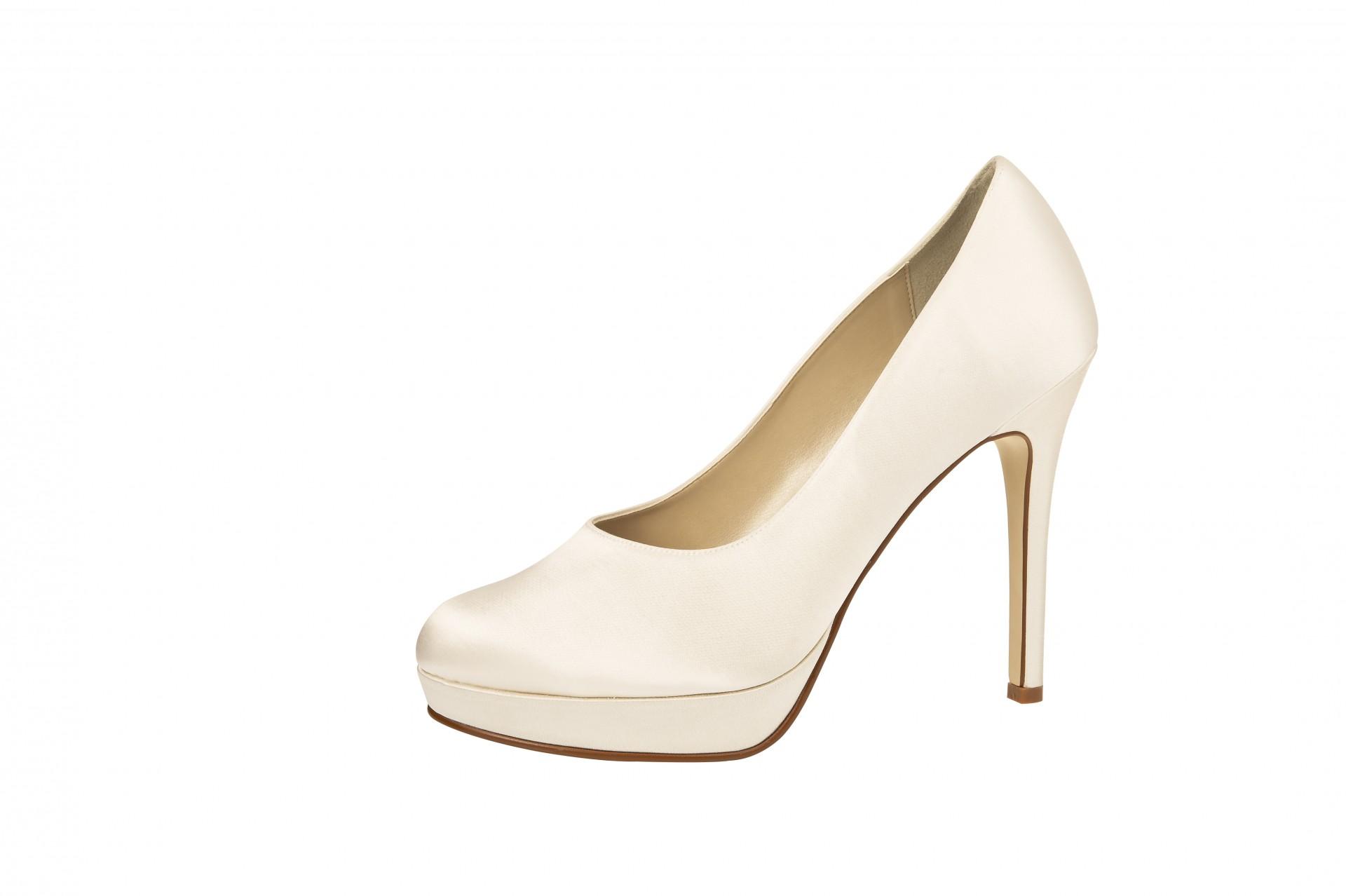Elsa Coloured Shoes: Cindy